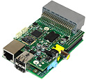 raspberry-pi-expansion-card