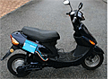 scooter-motor-controller-roboteq