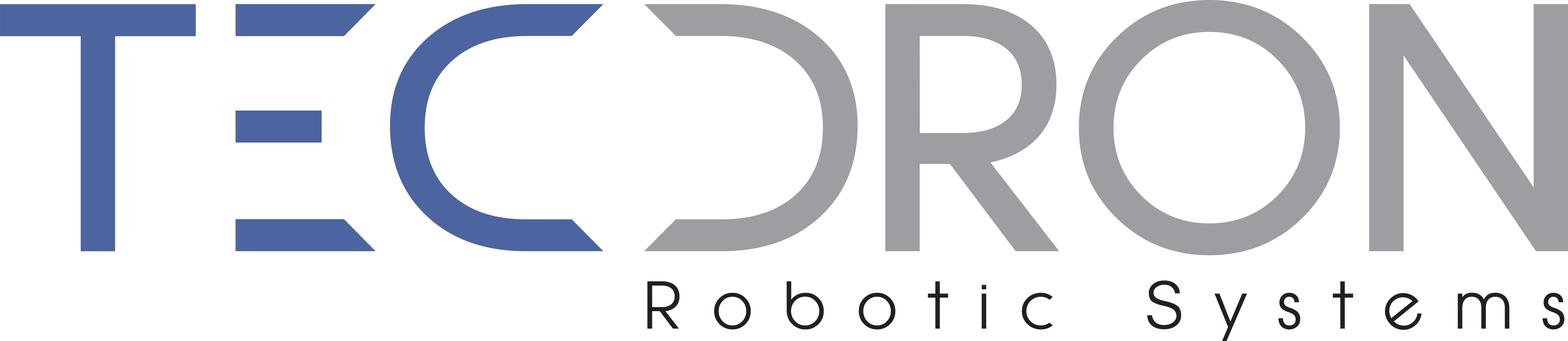 Roboteq Solution Partners