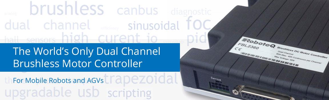 advanced-brushless-motor-controller1.jpg