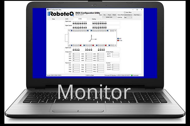 anim-roboriox-2-monitor.png