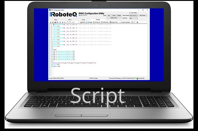 anim-roboriox-4-script.png