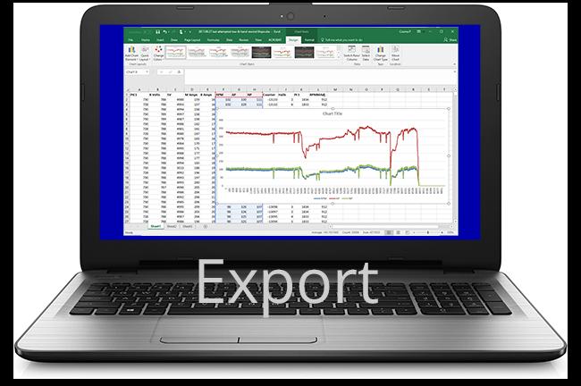 anim-roboriox-5-export.png