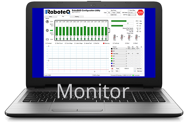 rrb-robobms-monitor.png
