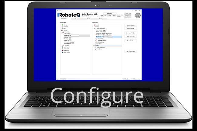 trr-1-configure.png