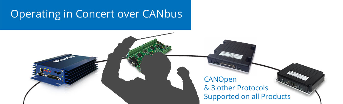 can-networking-motor-controllers-.jpg