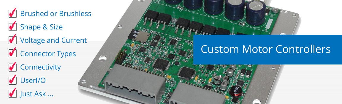roboteq-custom-controllers1.jpg