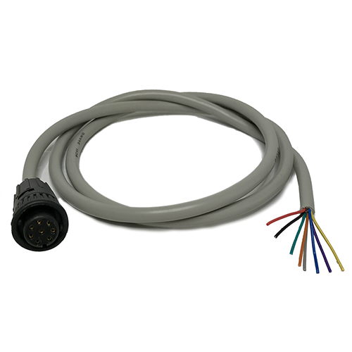CABLE-RGBx1