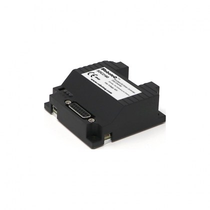 Brushed DC Motor Controller-SDC2160-F