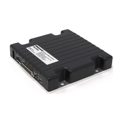 Brushless DC Motor Controller-FBL2360A-R