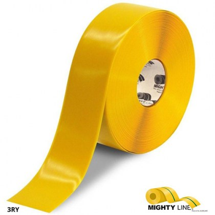 MIGHTY_LINE 3IN-YELLOW_MIGHTY_LINE_4IN_YELLOW8