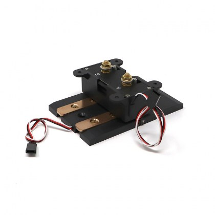 RoboPad Charge System-RPKIT90-100-F