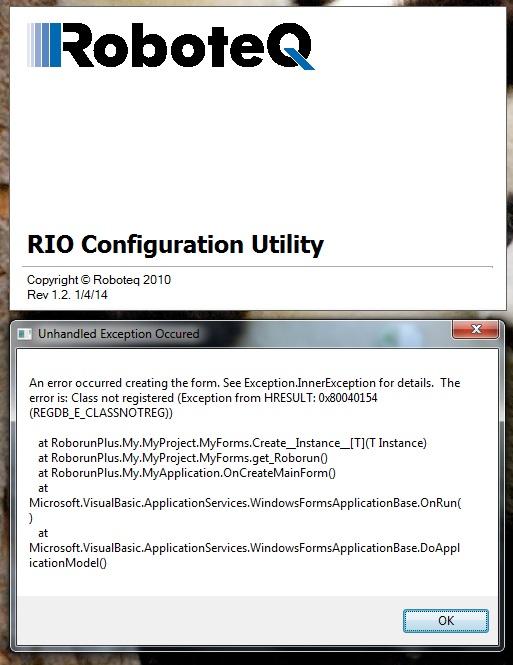 RIOConfigurationUntilityError.jpg