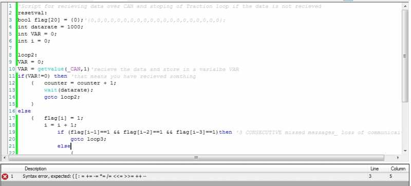 Optimized-Capture.PNG
