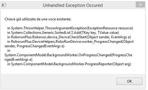 roborun_error.jpg