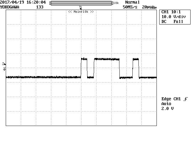 Arduino_RS232.jpg