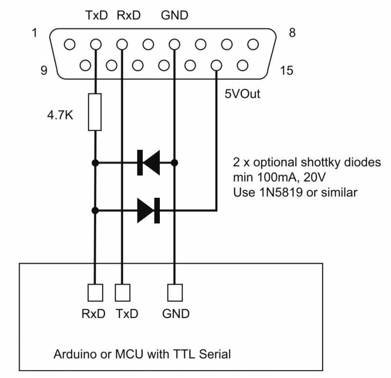 Arduino_MBL1330_UART.JPG
