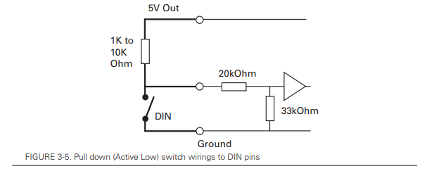Figure3-5.PNG