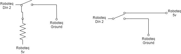 RoboteqDInWiring.jpg
