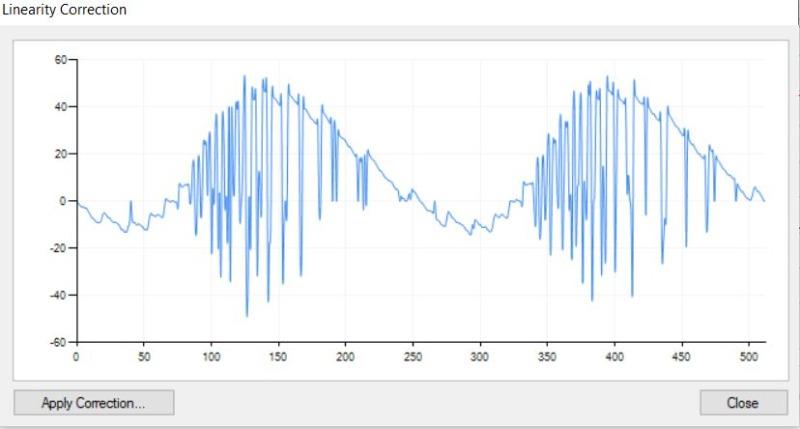 linealitycorrection.JPG