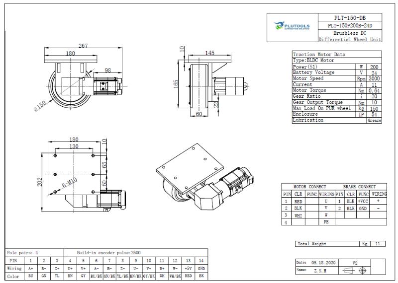 PLT-150P200B-24D.png