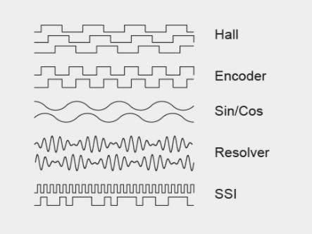 Motor_Sensors.png
